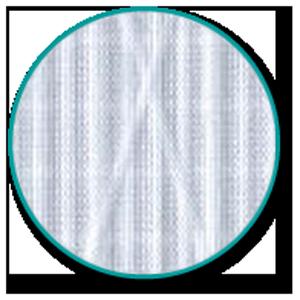 Quantum-DCX-Cruising-Laminattuch