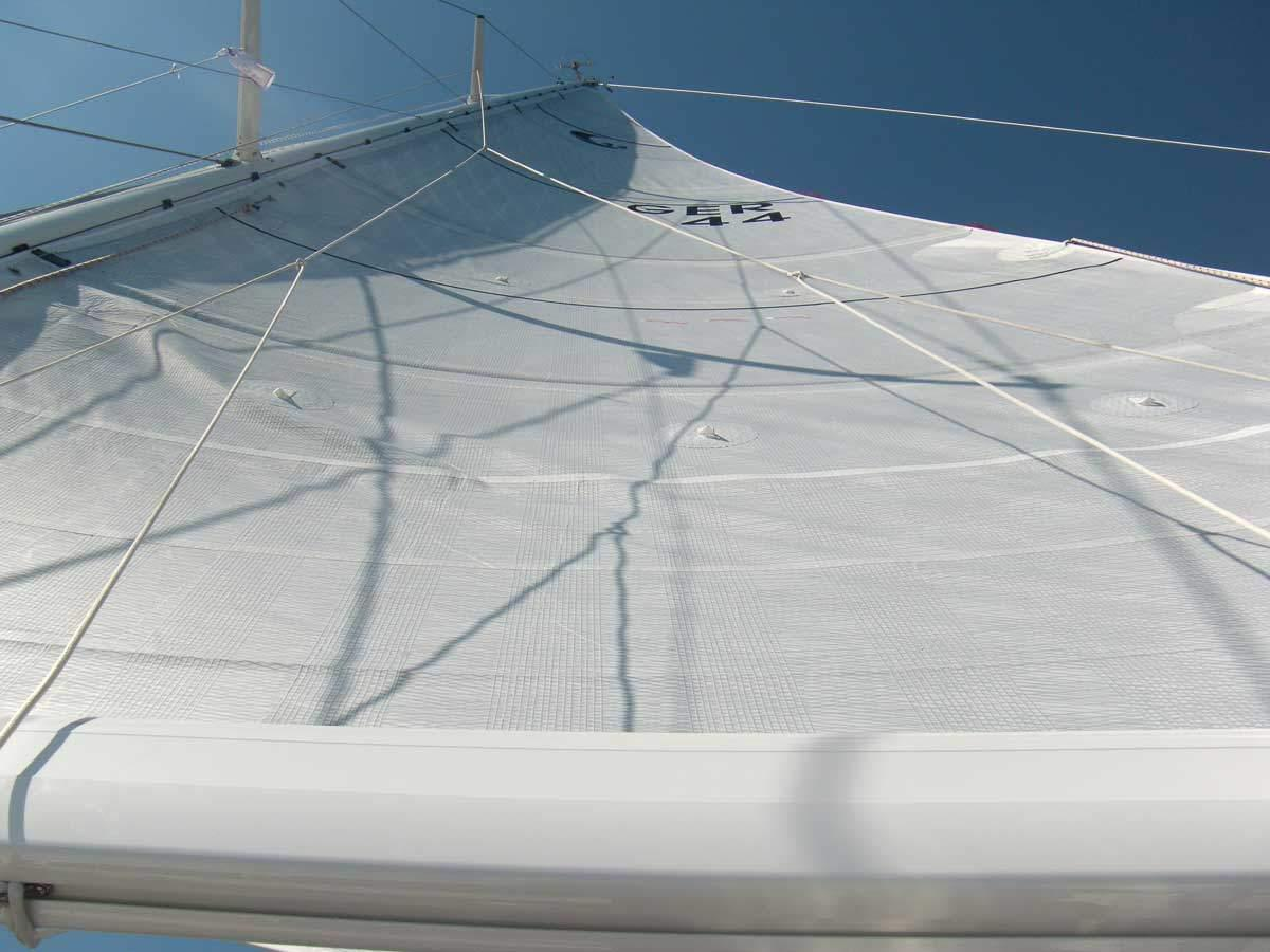 Großsegel-Bergen-Cruising-Sails-Dutchman-System-1