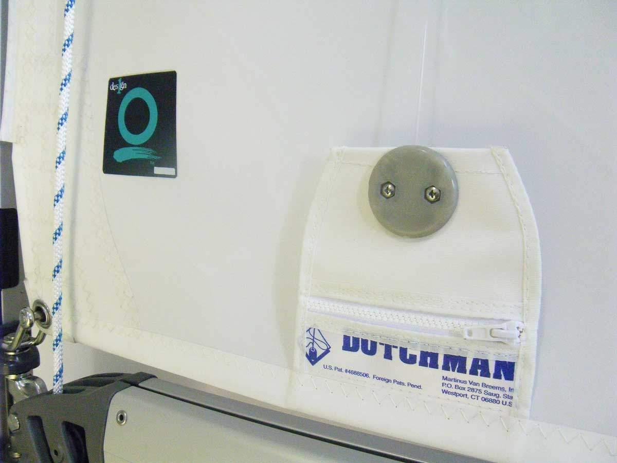 Cruising-Sails-Dutchman-System-Detail-3
