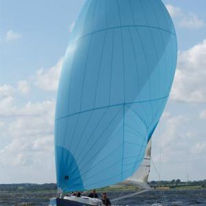 Downwind-Cruising-A3-1