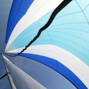 Downwind-Cruising-A3-3