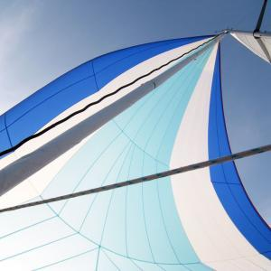 Downwind-Cruising-A3-4
