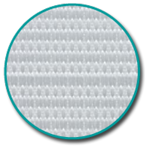 Hydranet-Radial