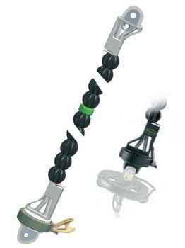 Topdown-Gennaker-Rollsystem-Profurl-Spin-Kit
