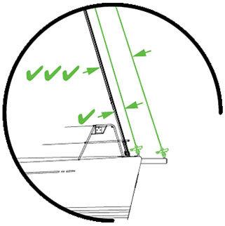 Topdown-Gennaker-Furling-Voraussetzung-2