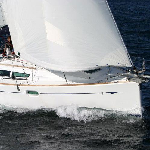 Quantum-Cruising-Segel
