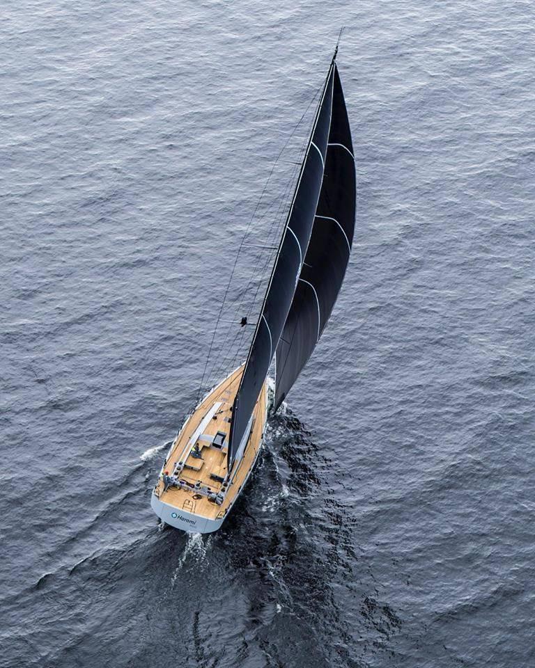 Swan-78-HAROMI-Aerial-1