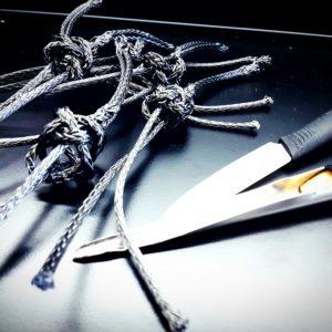 Quantum-Rigging-Rope-Work-1