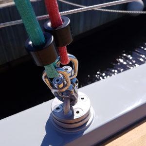 Quantum-Rigging-Rope-Work-6