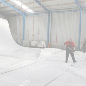 Segelreinigung-Ankkuri-Sail-Refit-2