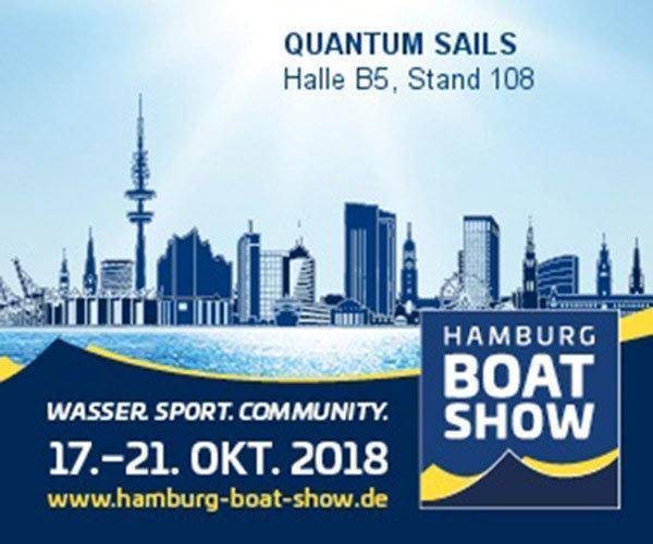hamburg-boat-show-Quantum-Sails