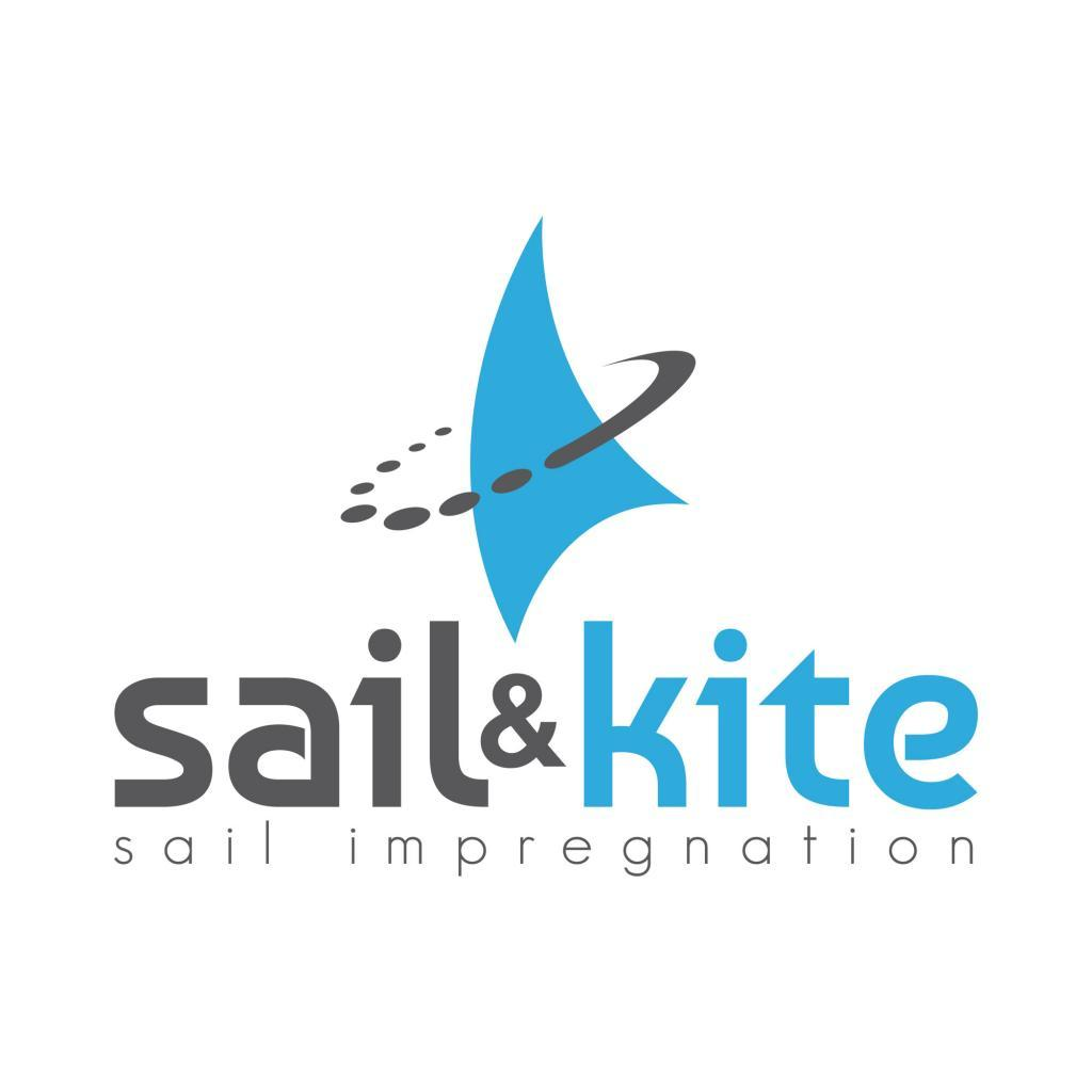sail-and-kite-logo
