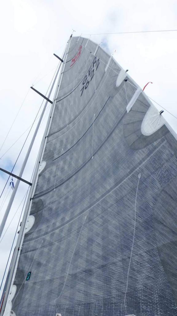 Quantum Sails-Großsegel-Bergen-mit-Dutchman-System