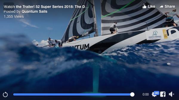 Quantum-Racing-Superseries-2019-Video