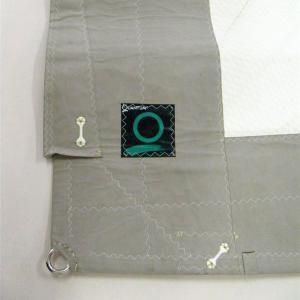 Quantum-Rollgenua-Rollfock-UV-Schutz