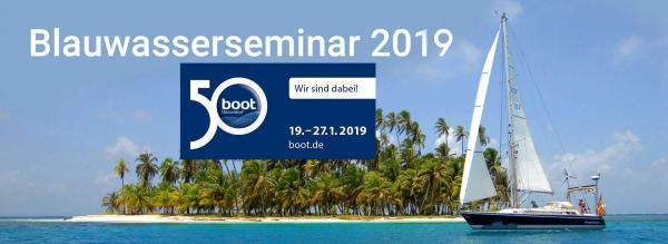 boot2019_Blauwasserseminar2019_QuantumSails