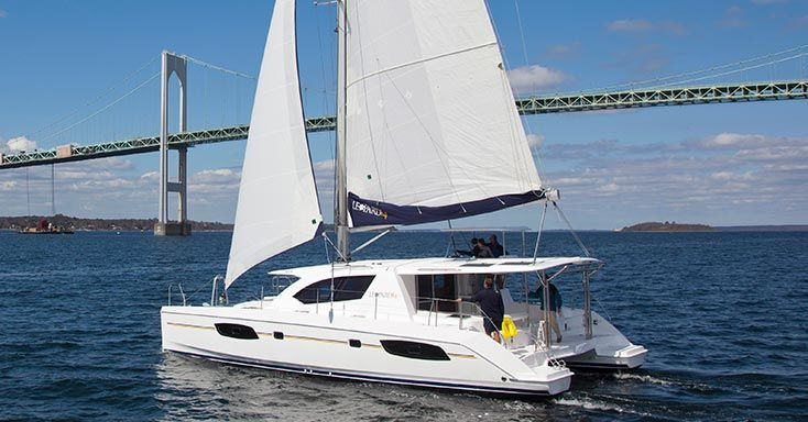 Multihull-Crusing-Sails-Crosscut