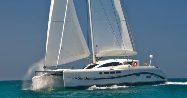 Multihull-Crusing-Sails-Fusion-M