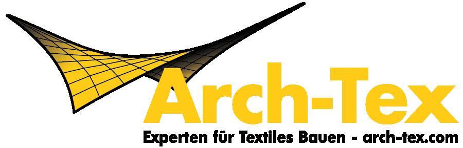 Arch-Tex-Sonnenschutz-Sonnensegel-logo