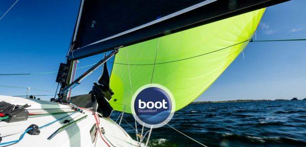 boot 2020 quantum sails sailmaker segelmacher