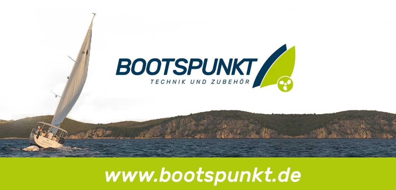 bootspunkt quantum sails partner bodensee segelmacher