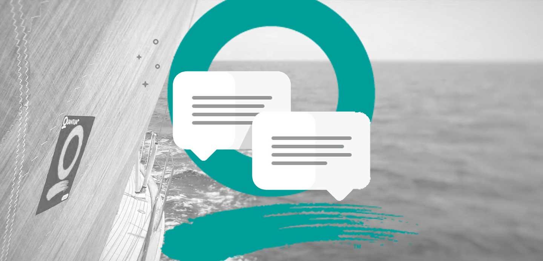 Quantumsails-Live-chat