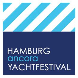 Hamburg ancora Yachtfestival 2020