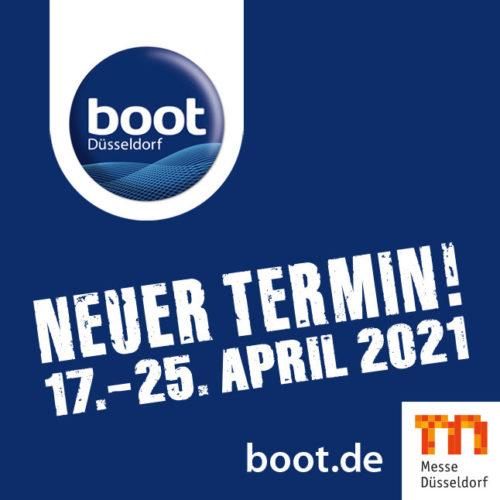 boot-2021-quantum-sails